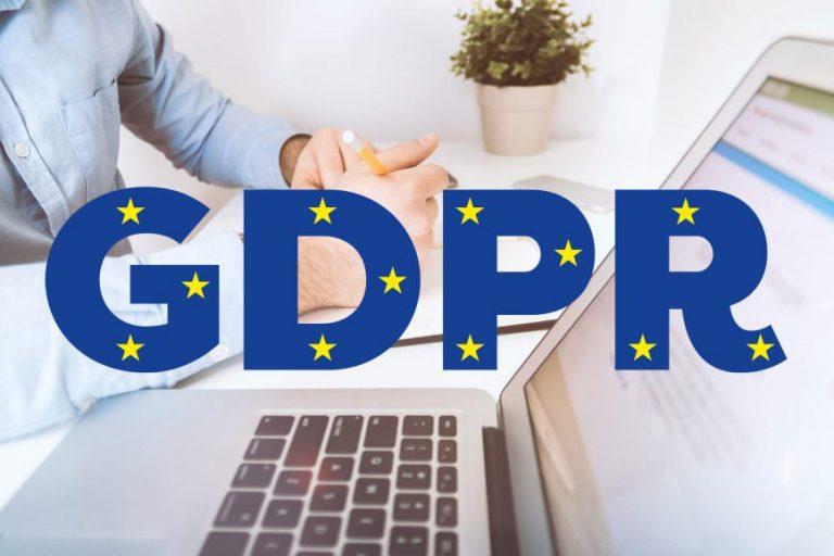 GDPR 2018 Parrucchieri e Centri Estetici: Analisi Rischi, Privacy e RPD
