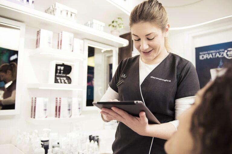SMS Marketing per il salone: tutto quello che c'è da sapere
